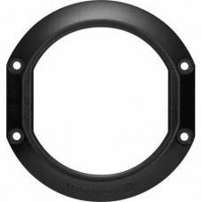 Накладное кольцо Beyerdynamic C-ONE Ring black
