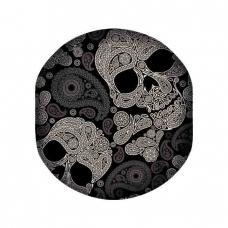 Накладные пластины для наушников Beyerdynamic C-ONE CV - Skulls