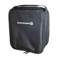 Сумка для наушников Beyerdynamic DT-Bag, nylon