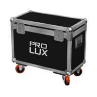 Кейс для лебедки Pro Lux FC E-HOIST 1000