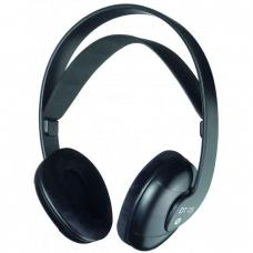 Hi-Fi наушники Beyerdynamic DT 235 black