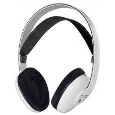 Hi-Fi наушники Beyerdynamic DT 235 white