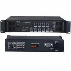 Микширующий усилитель мощности 4All Audio 4AA-Y8060