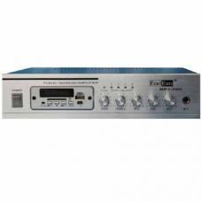 Микширующий усилитель мощности 4All Audio PAMP-50