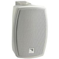 Настенная акустическая система AMC iPlay 4T-W