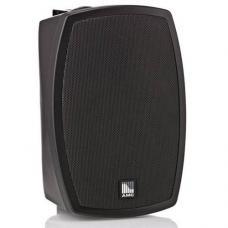 Настенная акустическая система AMC iPlay 5T-B