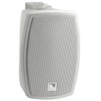 Настенная акустическая система AMC iPlay 6-W