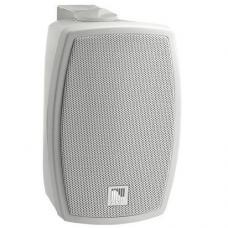 Настенная акустическая система AMC iPlay 5T-W