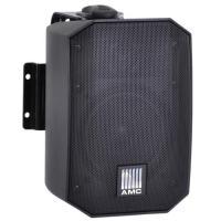Настенная акустическая система AMC VIVA 4 IP Black