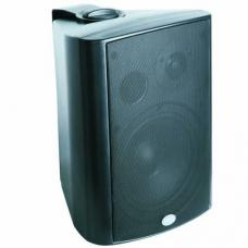 Настенная акустическая система 4All Audio 4AA-YB106-4TA-2-B