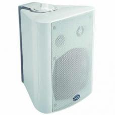 Настенная акустическая система 4All Audio 4AA-YB106-4TA-2