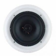 Потолочный громкоговоритель 4All Audio 4AA-SR108-4T