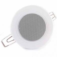 Потолочный громкоговоритель 4All Audio 4AA-SR122T