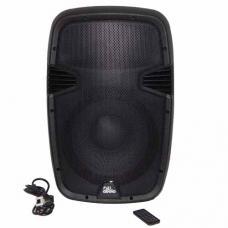 Активная акустическая система 4All Audio LSA-12-USB