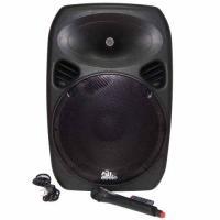 Активная акустическая система 4All Audio LSA-15-BAT
