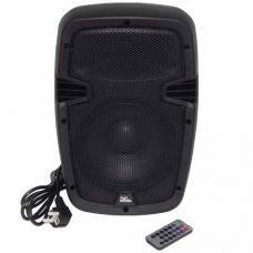 Активная акустическая система 4All Audio LSA-10-USB