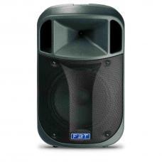 Активная акустическая система FBT J12A