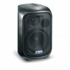 Активная акустическая система FBT J5A