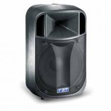 Пассивная акустическая система FBT J12
