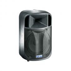Активная акустическая система FBT DJ15A