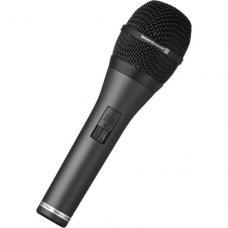 Динамический микрофон Beyerdynamic TG V70d s