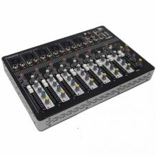 Микшерный пульт 4All Audio MIP-8