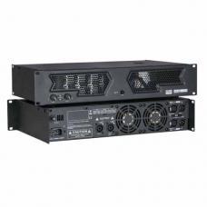 Усилитель мощности DAP Audio CX-1500