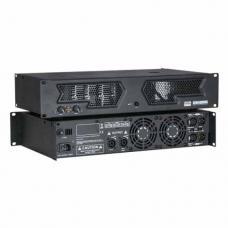 Усилитель мощности DAP Audio CX-2100