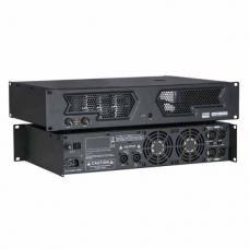 Усилитель мощности DAP Audio CX-3000