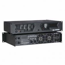 Усилитель мощности DAP Audio CX-500