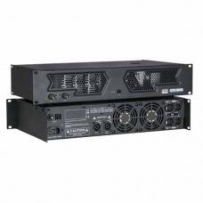 Усилитель мощности DAP Audio CX-900