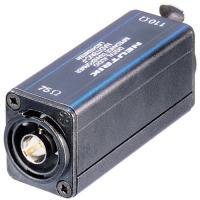 Одноканальный AES-EBU трансформатор Neutrik NADITBNC-F