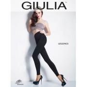 Бесшовные леггинсы из микрофибры Giulia leggings