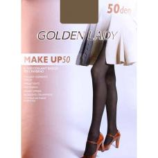 Колготки Golden Lady Make up 50