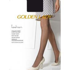 Колготки Golden Lady Oblige