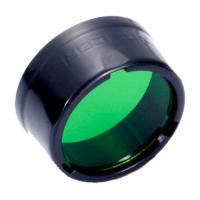 Диффузор фильтр для фонарей Nitecore NFG25
