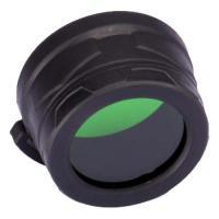 Диффузор фильтр для фонарей Nitecore NFG40