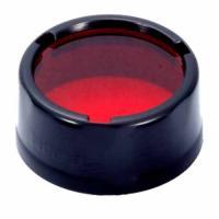 Диффузор фильтр для фонарей Nitecore NFR25