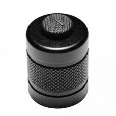 Торцевая кнопка Nitecore NTC1