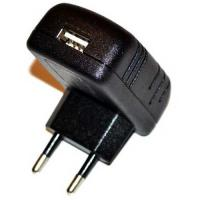 Сетевой адаптер Nitecore USB-220V