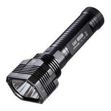 Ручной фонарь Nitecore EAX Hammer