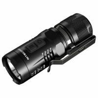 Ручной фонарь Nitecore EC11