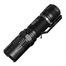 Ручной фонарь Nitecore EC21