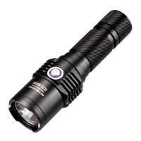 Ручной фонарь Nitecore EC25 Cobra
