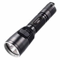 Тактический фонарь Nitecore CR6