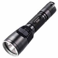Тактический фонарь Nitecore CU6