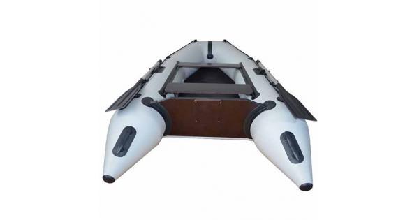 Лодки пвх сайт омега
