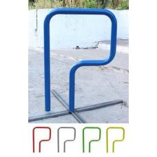 "Велопарковка Rud ""R"""