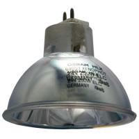 Галогеновая лампа с рефлектором OSRAM 64653 HLX ELC A1/259 250W 24V GX5,3