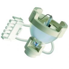 Ксеноновая короткодуговая лампа с рефлектором OSRAM XBO R 100W/45 C M.KABEL